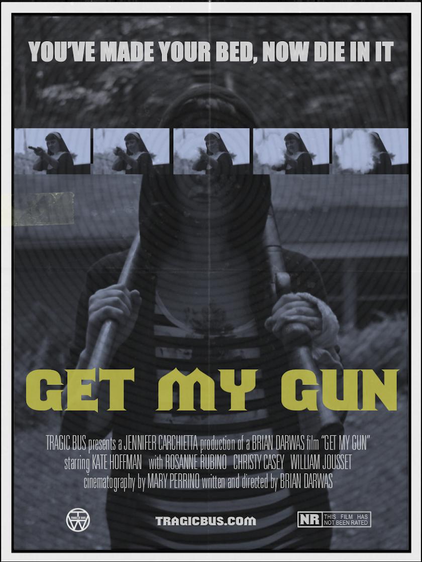 GET_MY_GUN.png