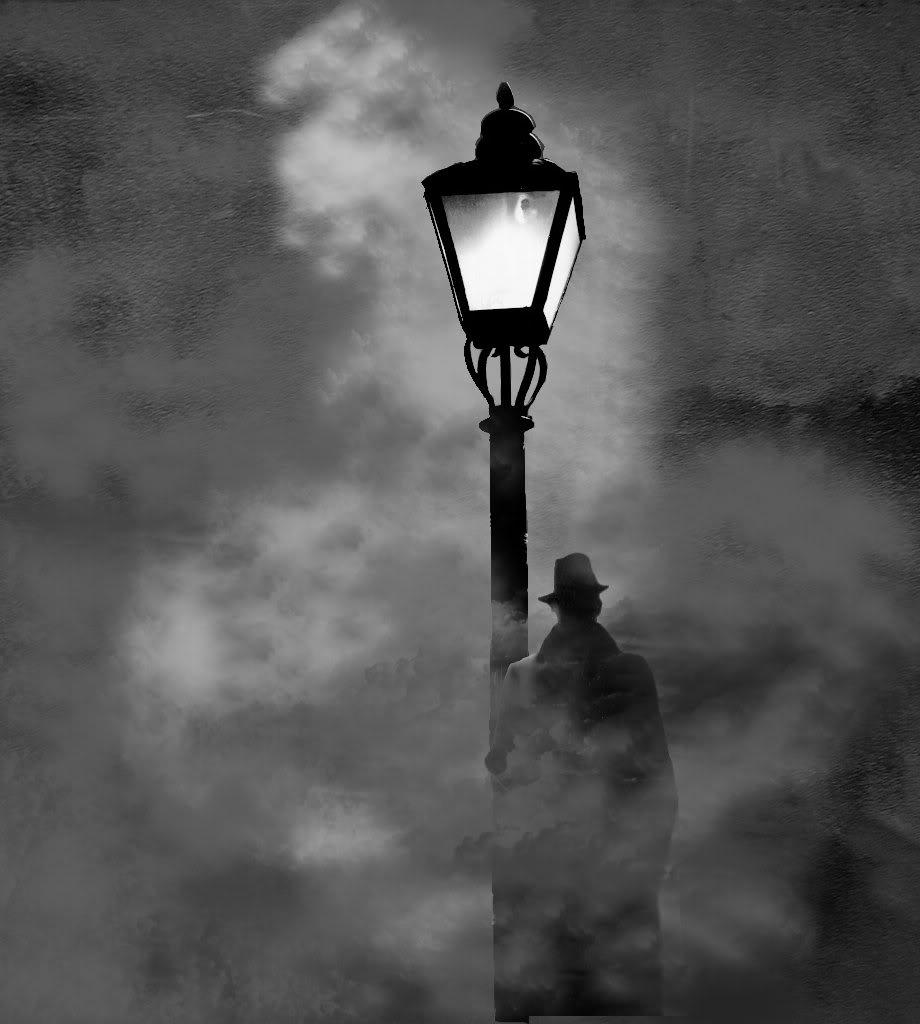 Film-Noir-3.jpg