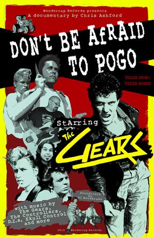 POGO_poster.jpg