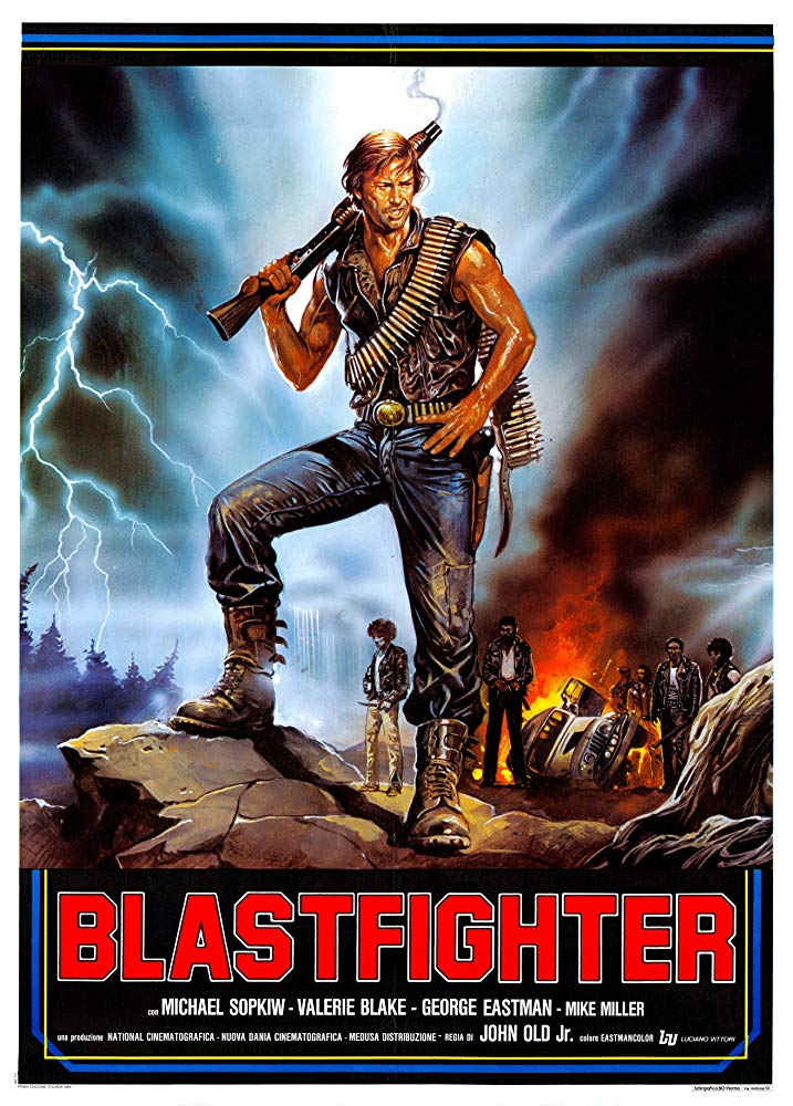 BLASTFIGHTER.jpg