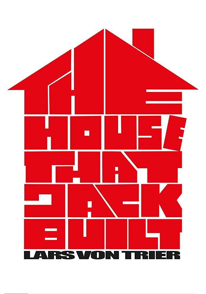 HOUSE_JACK.jpg