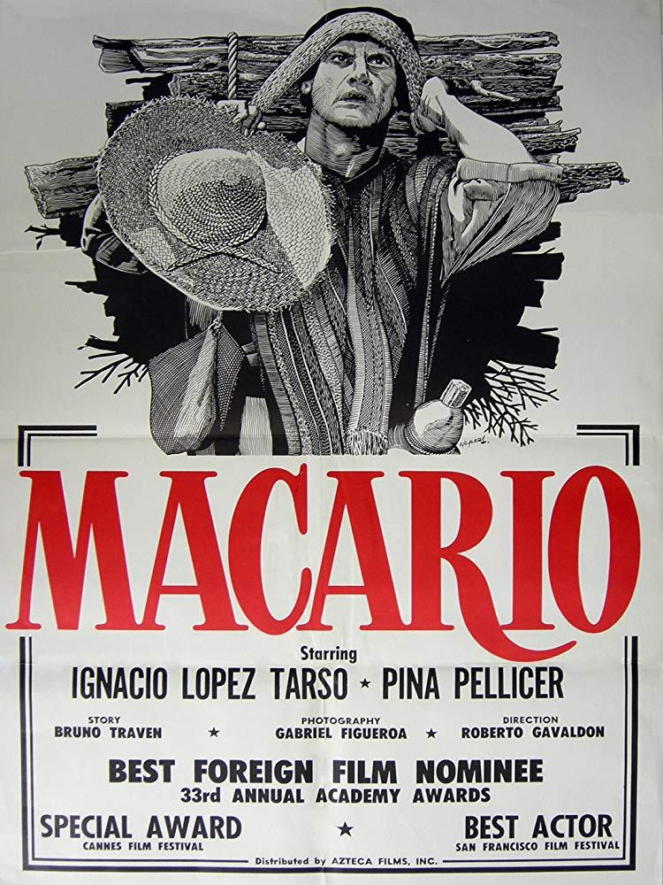 MACARIO.jpg