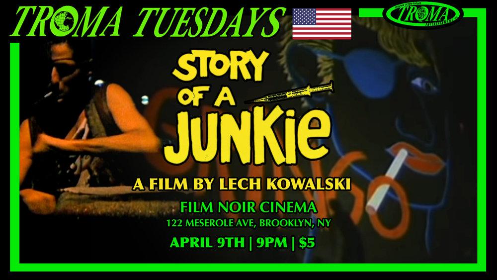 Story of a Junkie Film Noir.jpg