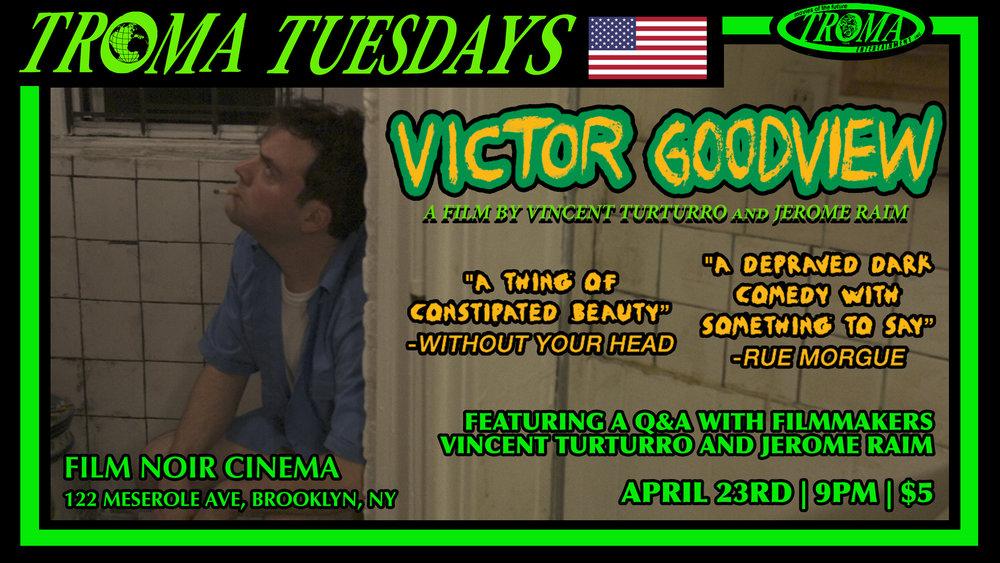 Victor Goodview Film Noir.jpg