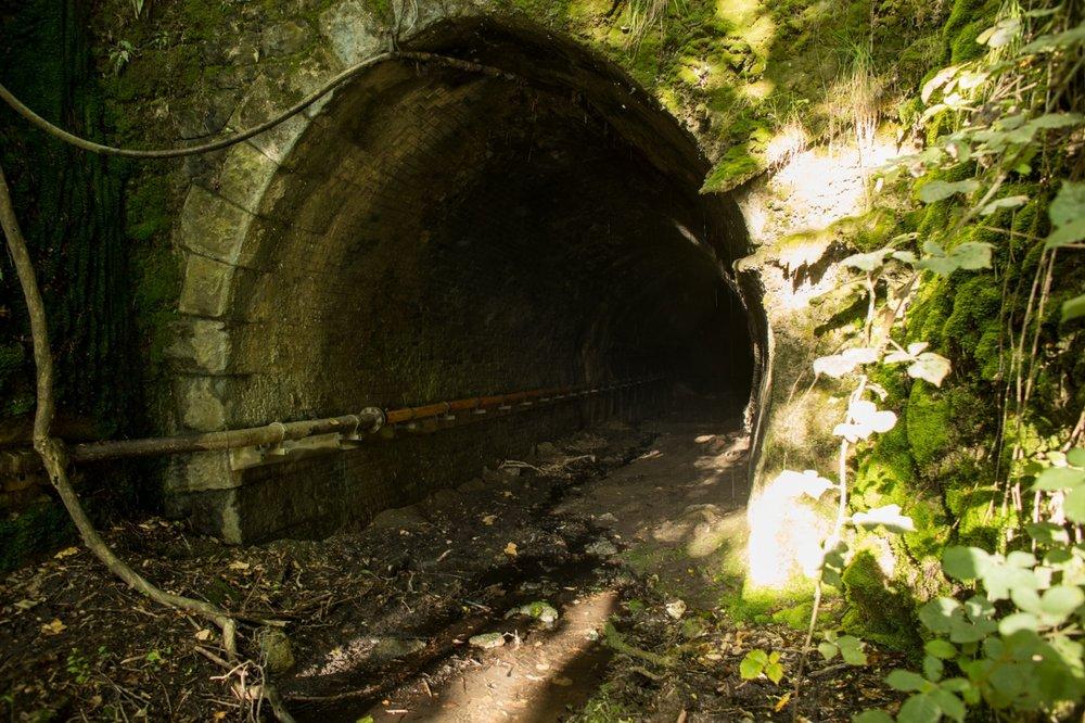 TT_Tunnels-6 (1280x853).jpg