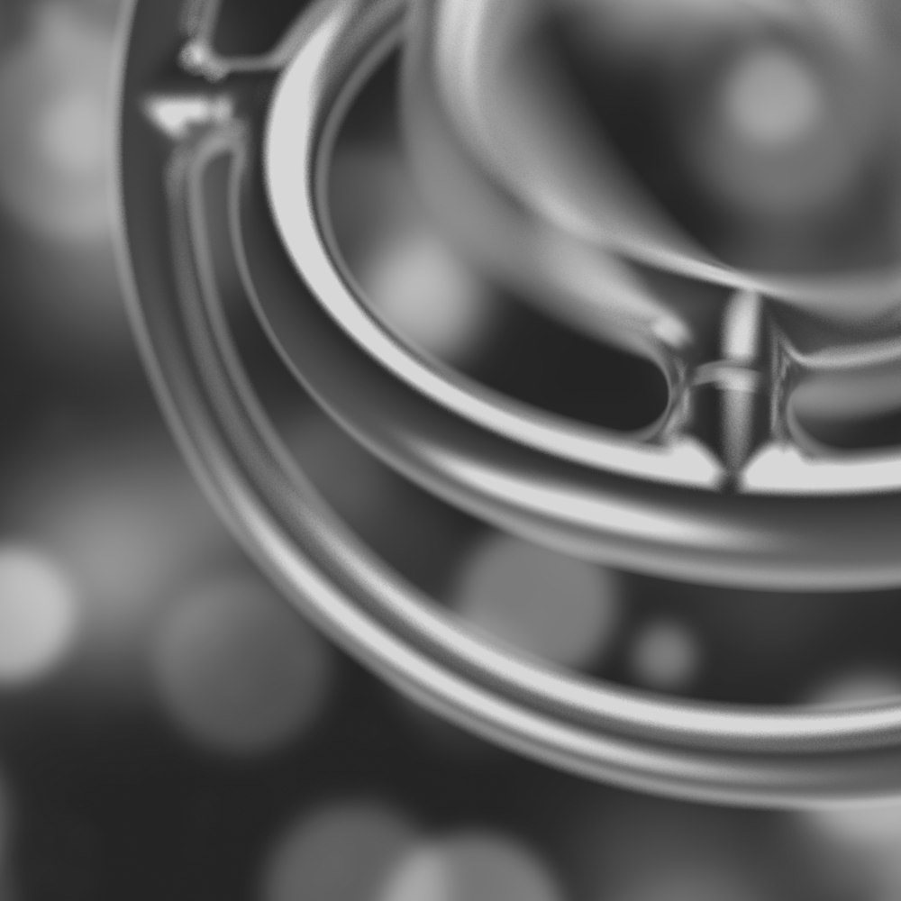 Gyroscope still with bokeh.30.png