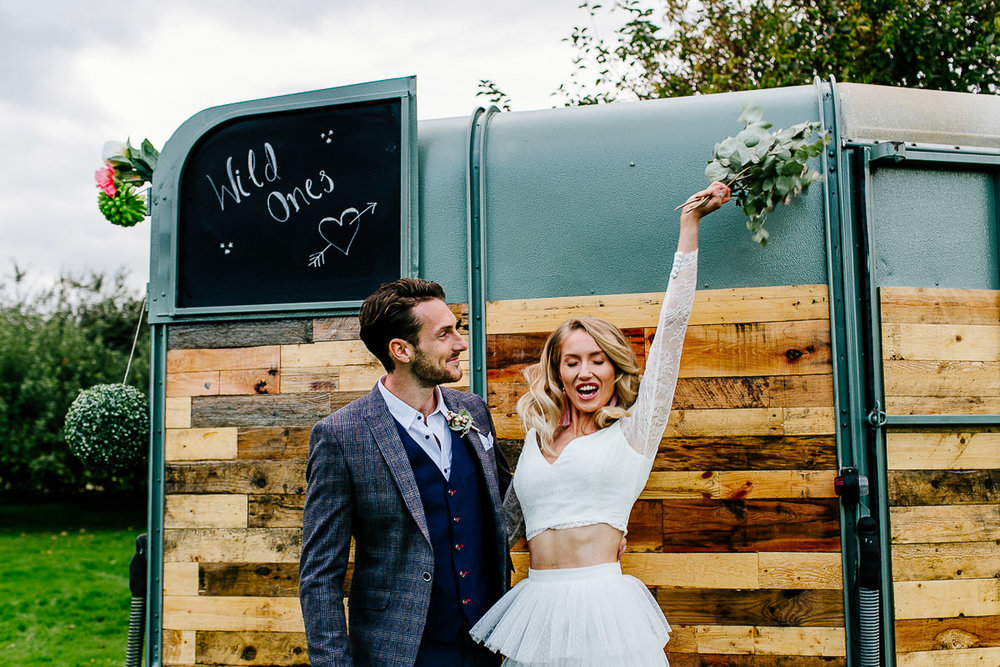 Cool-Festival-Styled-Weddings...-Kent-Wedding-Suppliers-Epic-Love-Story-23-of-37.jpg