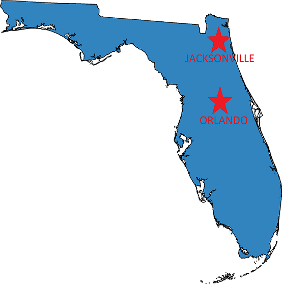 FL Map1.png