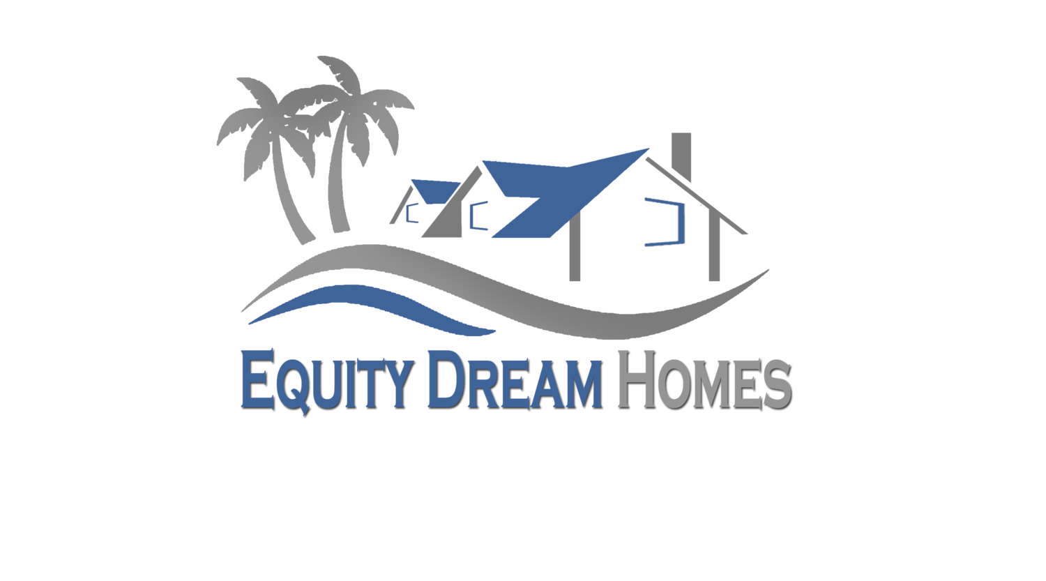 Equity Dream Homes