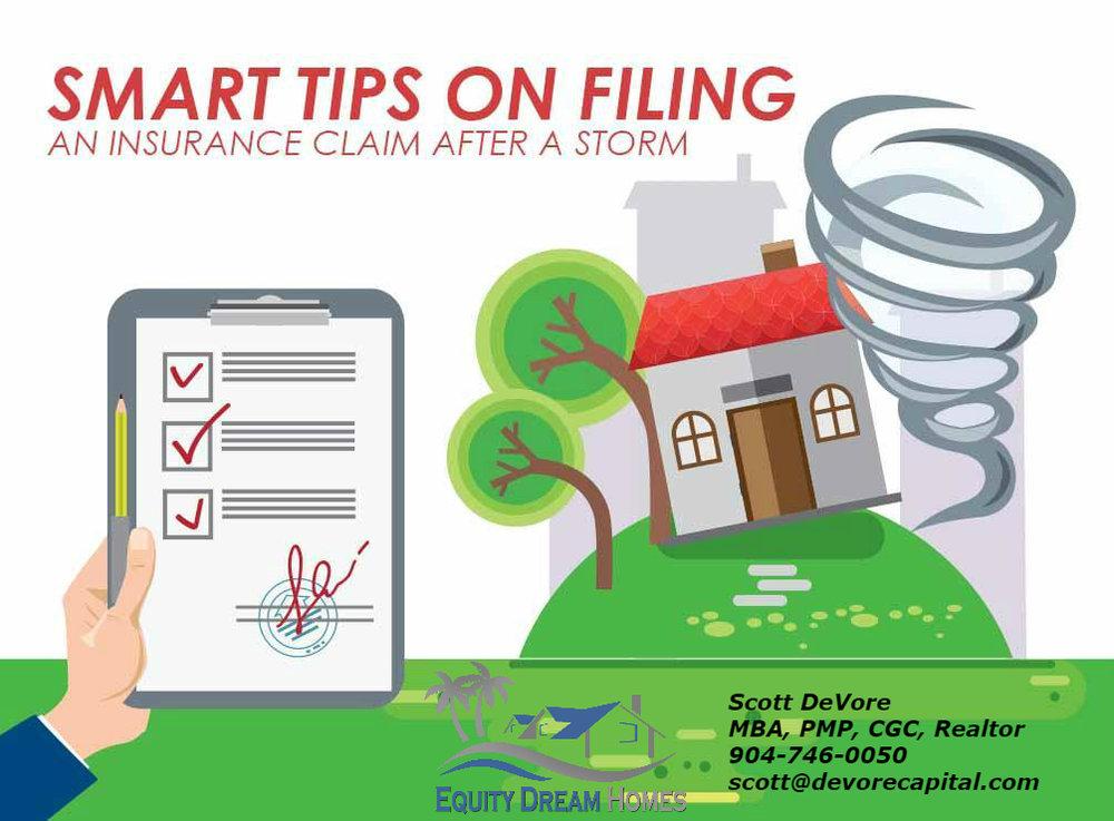 Insurance _ EDH.jpg