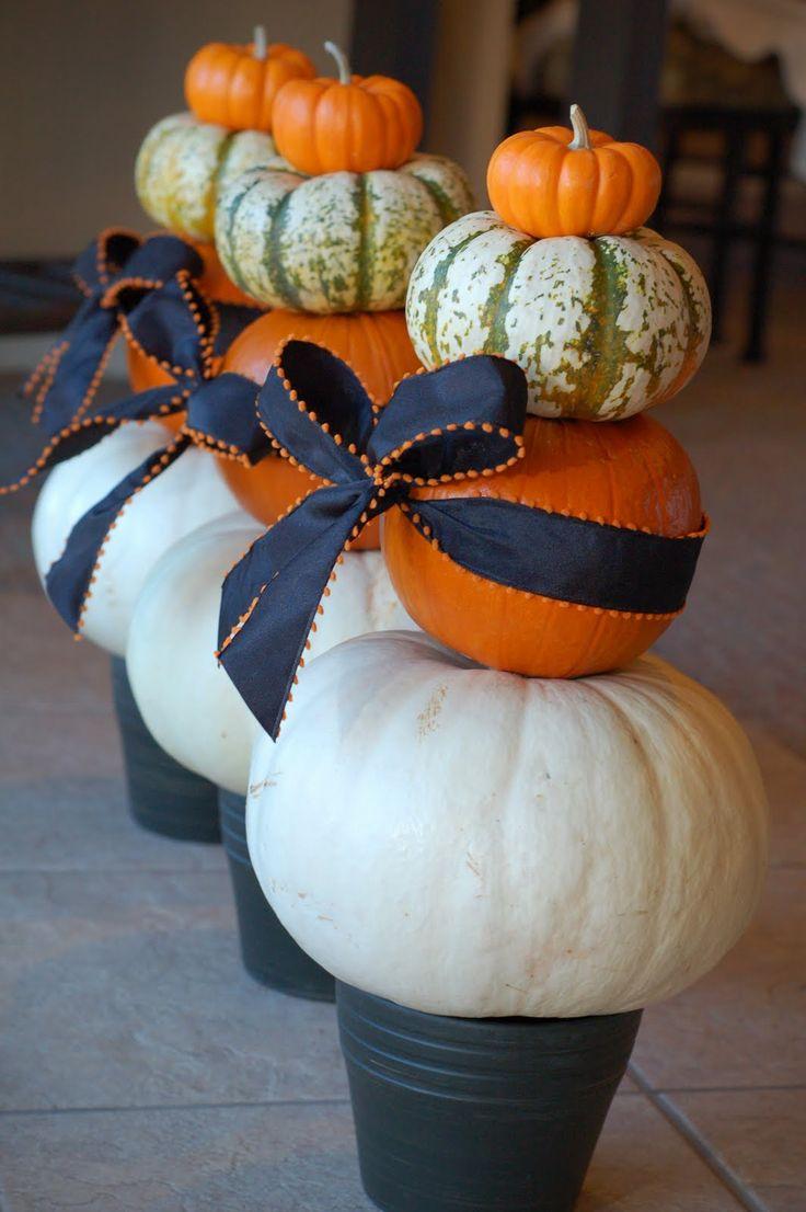 PumpkinTopiary5.jpg