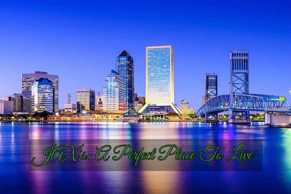 Jacksonville-housing-market-1024x683.jpg
