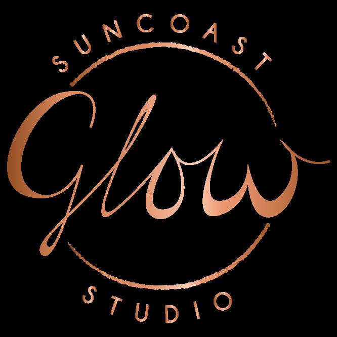 About — Sunshine Coast