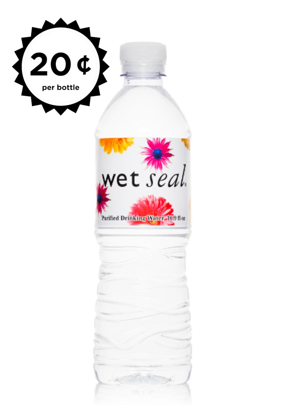 Specials-bottle