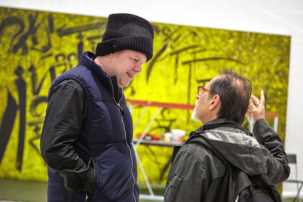 Paulo von Vacano with Chaz Bojorquez.jpg