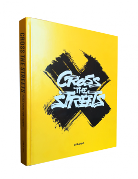 Cross The Streets Catalog