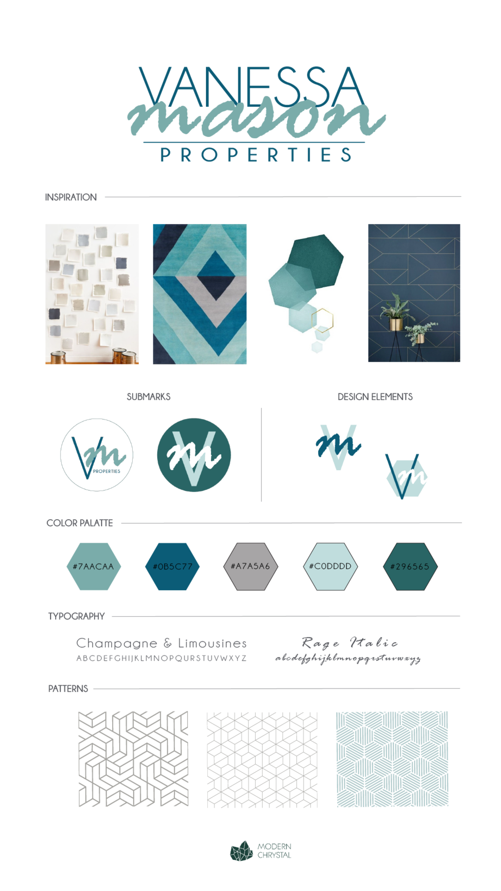 VM Brand Board-01.png