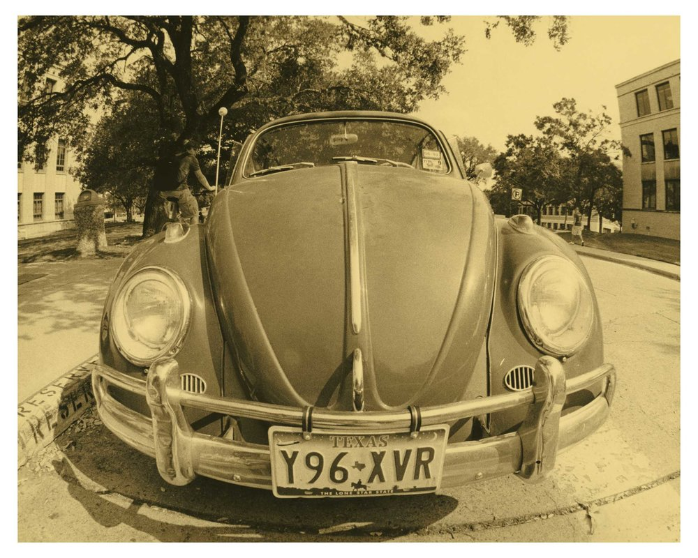 02 June Bug -- College Station TX-Edit.jpg