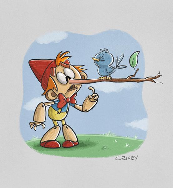 Week01_Fairy_Tale_Pinocchio.jpg