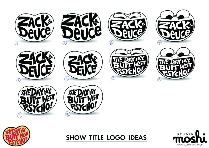 01_show_logos.jpg