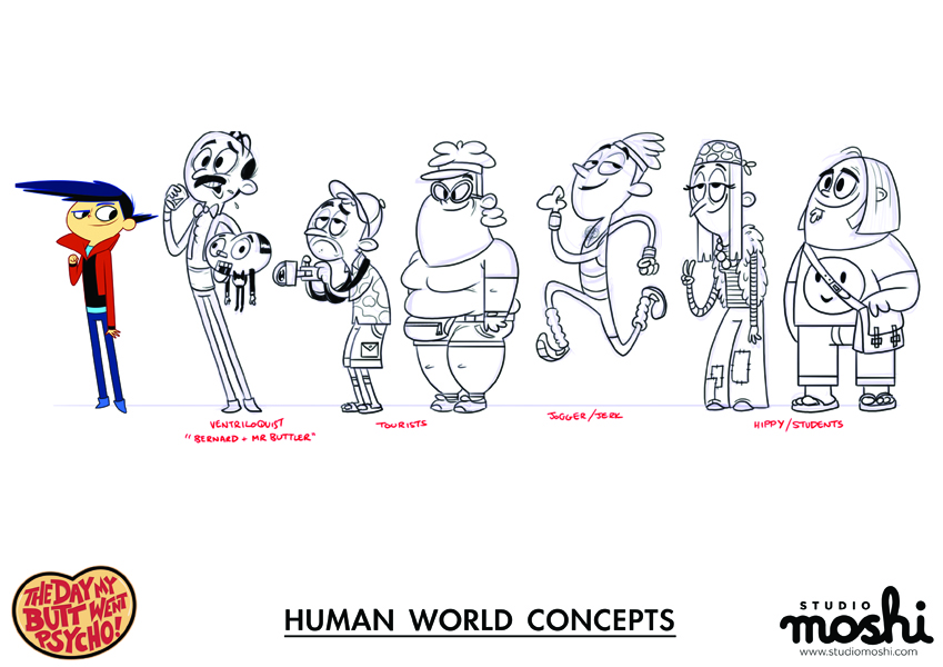 10_HUMANCONCEPTS01.jpg