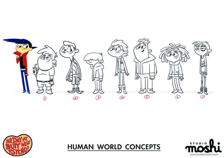 14_HUMANCONCEPTS05.jpg