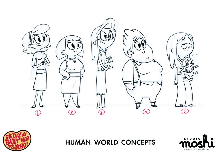 15_HUMANCONCEPTS06.jpg