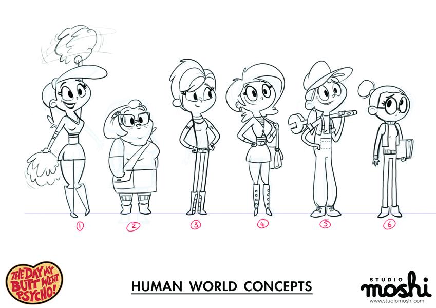 17_HUMANCONCEPTS08.jpg