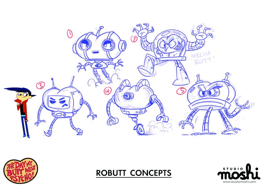 25_ROBUTTCONCEPTS01.jpg