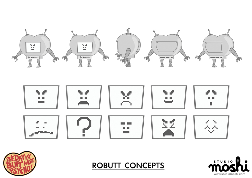 27_ROBUTTCONCEPTS03.jpg