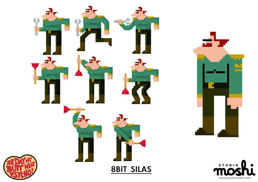 32_8BIT_SILAS.jpg
