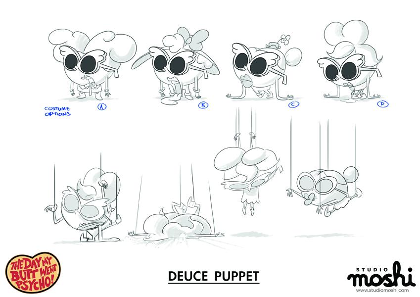 37_DEUCE_PUPPET.jpg