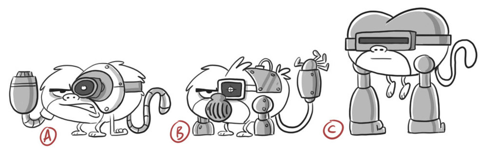 buttmonkey_bionic_v01.jpg