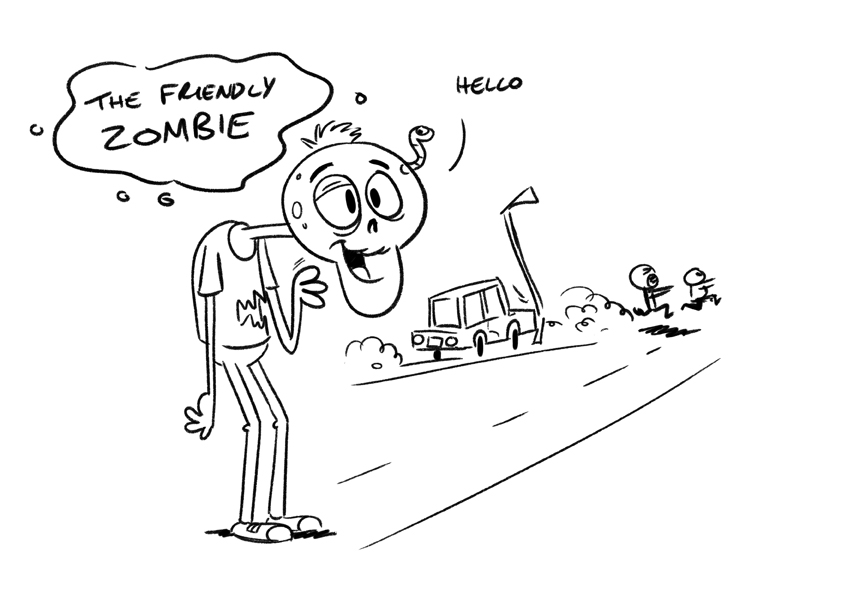 Friendly Zombie.jpg