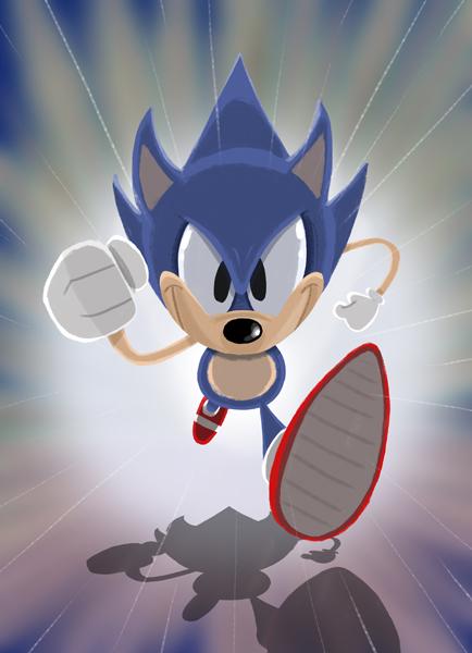 13_Sonic.jpg
