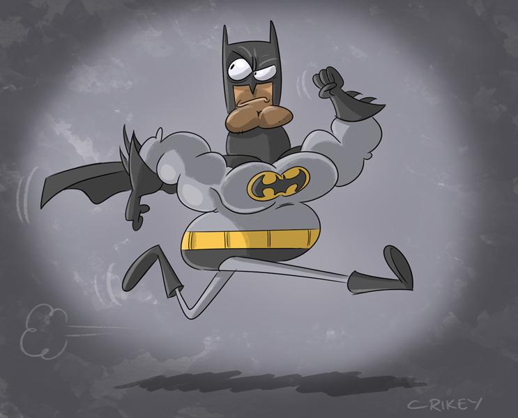 Batman_72dpi.jpg