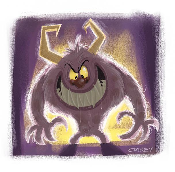 Monster01.JPG