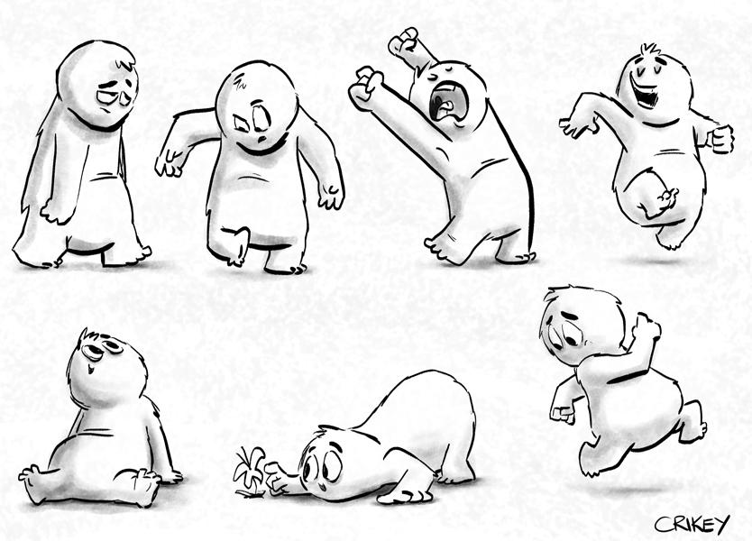 Monster_Gestures.jpg