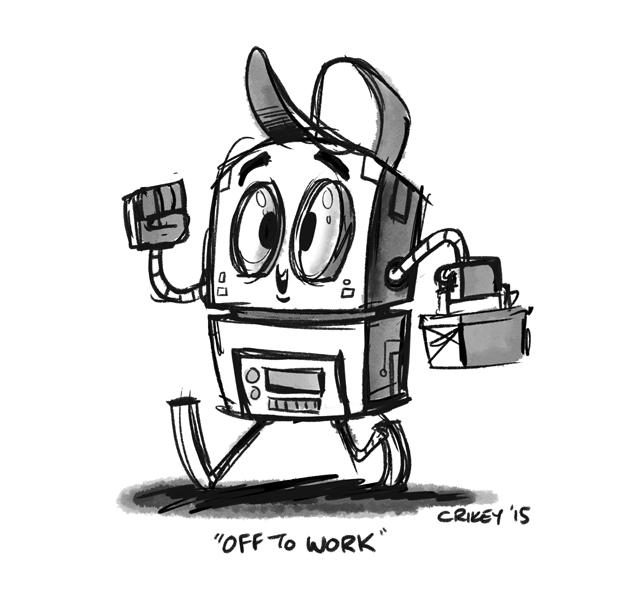 Robot_work.jpg