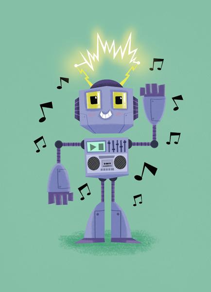 DoingTheRobot.jpg