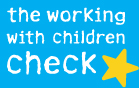 working-with-children-check-logo.jpg