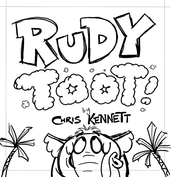 Cover_rough_02.jpg
