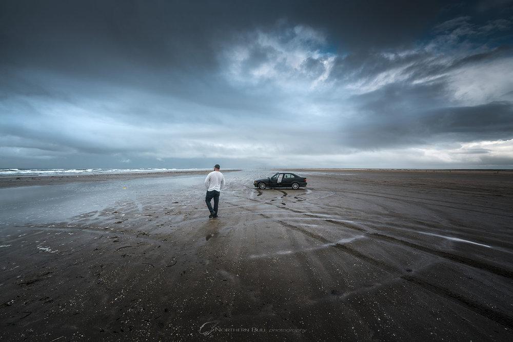 a beach a road.jpg