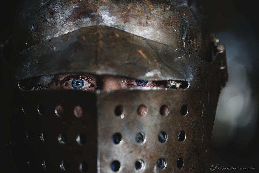 helmet_andeyes.jpg