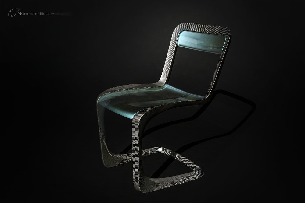 stol render3.jpg