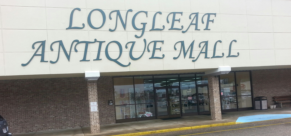 longleaf-antique-and-flea-mall-storefront-960-450.jpg