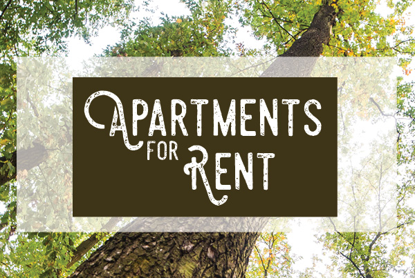 Suit Properties - Alex City Apartments