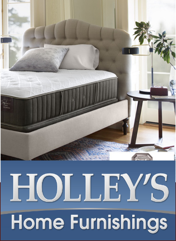 Holley's Ad 2.jpg