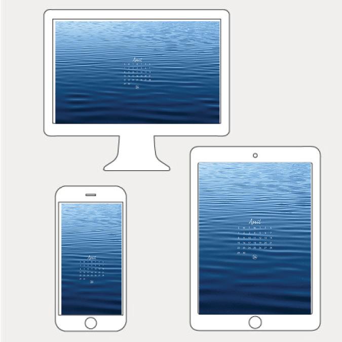 LAKE WALLPAPER.  computer    ipad   phone