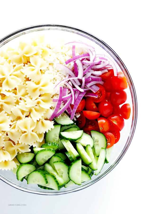Mediterranean-Pasta-Salad-1.jpg